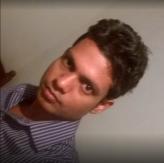 Prabhath  Mahasen