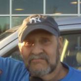 Gary R Binder