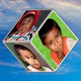 Saroj  Karmakar