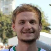 Alexander Konoplitsky