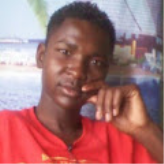 Shamukwawo  Deshipanda