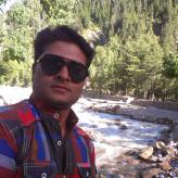Shahzad  Anwer