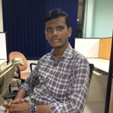 Vemula  Akhileshwar