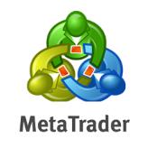 Samuel  Meta Trader