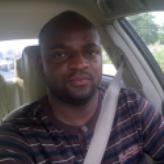 Kenneth Ajakaiye