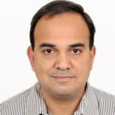 Jagannathan  Chakravarthi