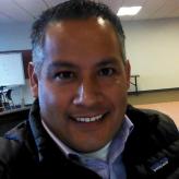 Michael  Pabros