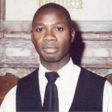 Steve Kwasi