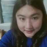 Rui  Yee