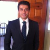 Mauricio Garay