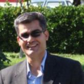 Mohammad Najafi