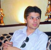 Piyush Rana