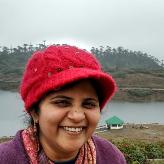 Anupama  Shukla