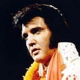 Elvis  C.