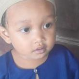 Mohd  Anuar