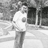 Shahidin