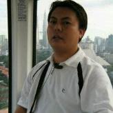 Aziman  Awang