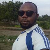 Gideon  Gbadago