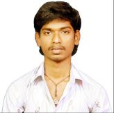 Dhanasekaran