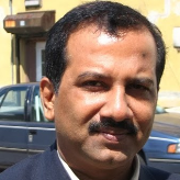 Uday Lal Pai