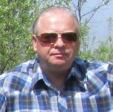 Aleksandr  Petrenko