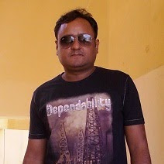 Avnish  Singh