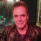 Duncan Gill