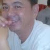 Steven  Tiau
