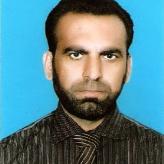 Aamer  Nawaz