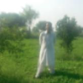 Ajmal  Shah