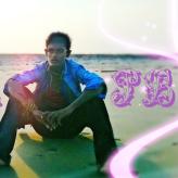Praveen  Bala