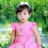 Fangg Hoang