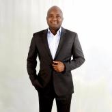 Olasupo  Kayode