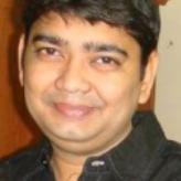 Shyam Chauhan