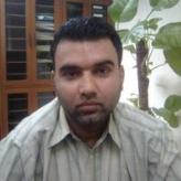 Kashif  Arshad