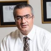 Mehmet Ataman