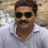 Tushar  Barot