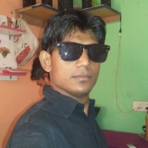 Kulvant  Singh