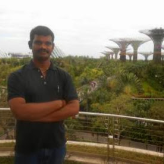 C.  Mathiraja