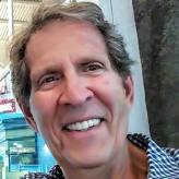 Jerry  Kurtis