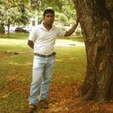 Nadun  Nimantha