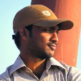 Anjaneyulu  Battula