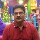 Ravi Rengasamy