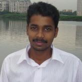 Gokul  Prabhu