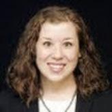 Shannon  Kelley