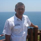 Alex  Kholodov