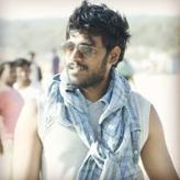 Pranaydeep  Sr Gutha