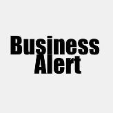 Business  Alerts