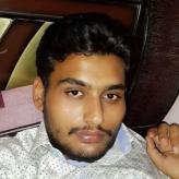 Bbhinda  Brar