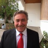 Maurice  Cottin
